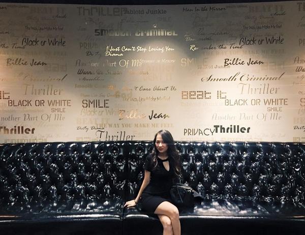Sau 6 năm ở nước ngoài, hiện nay Xuân Nghi đã trưởng thành hơn rất nhiều. Cô gái cá tính và tài năng này hứa hẹn sẽ đem đến những bất ngờ trong tương lai cho người hâm mộ.