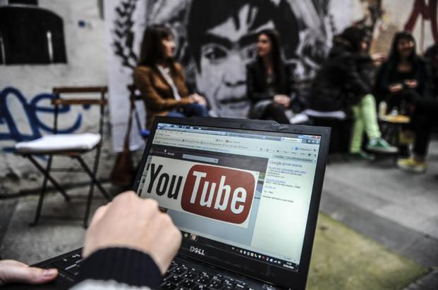 YouTube muốn lấn sân sang mạng xã hội