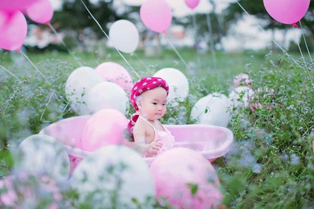 Tổ ấm của Lý Hải – Minh Hàđược nhiều người ví như gia đình hạnh phúc kiểu mẫu của showbiz Việt.