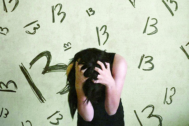 Rối loạn ám ảnh cưỡng bức là một trong những hội chứng có hình thức phức tạp, thất thường, diễn biến khó lường nhất trong số các bệnh rối loạn tâm lý (ảnh minh họa).
