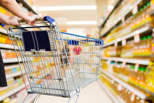 80% người tiêu dùng vẫn chọn dầu ăn một cách cảm tính