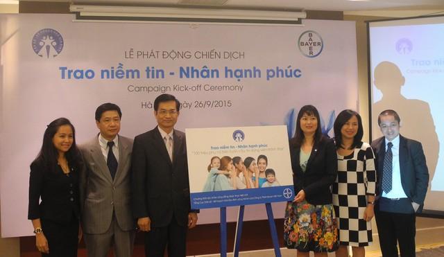 trao-niem-tin-nhan-hanh-phuc1