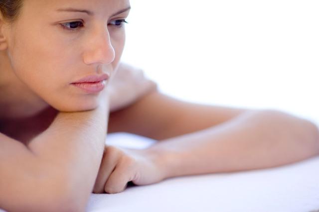 Phụ nữ cần đi tầm soát ung thư sớm hơn