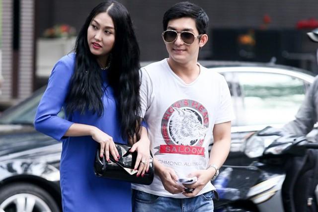 Phi Thanh Van2