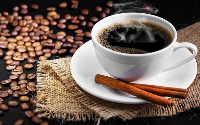 Người động kinh cần tránh xa cà phê và đồ uống có caffein.
