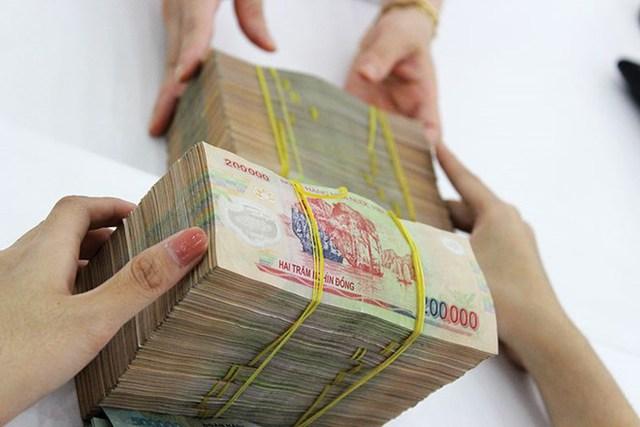 Gói 30.000 tỷ đồng lại gây khó cho người thu nhập thấp.