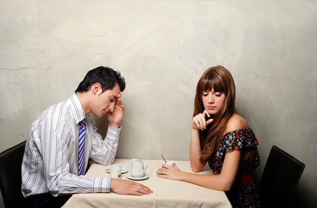 Nhiều người không hẹn hò vào thứ Sáu ngày 13.