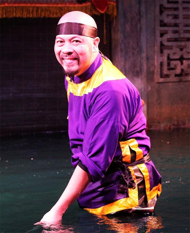 Nhiều người cho rằng, nghệ thuật múa rối nước là đại sứ văn hóa của Việt Nam. Những năm gần đây, loại hình nghệ thuật này thu hút sự quan tâm đặc biệt của các đoàn du khách nước ngoài khi đến Việt Nam. Có những ngày, các nghệ sĩ múa rối buổi diễn liên tục từ sáng đến 22h mới được trở về nhà.