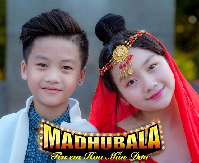 Minh Quân cũng là cái tên quen thuộc góp mặt trong nhiều bộ phim truyền hình nổi tiếng. Trong thời gian sắp tới, Minh Quân sẽ tiếp tục thử sức với nhiều vai diễn mới mẻ trong các bộ phim do kênh truyền hình StyleTV triển khai. Đây thực sự là một gương mặt tiềm năng của phim Việt.