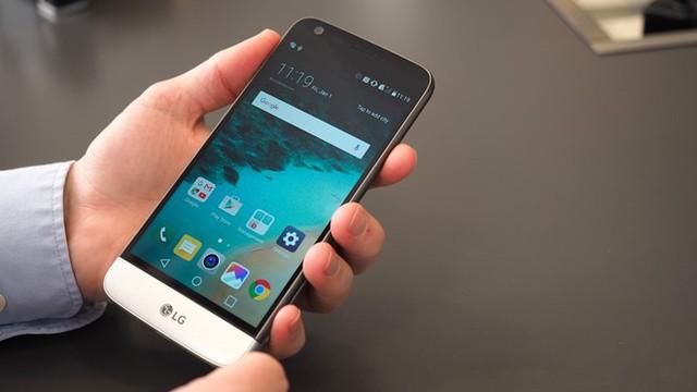 Smartphone tốt nhất theo từng tiêu chí đầu 2016