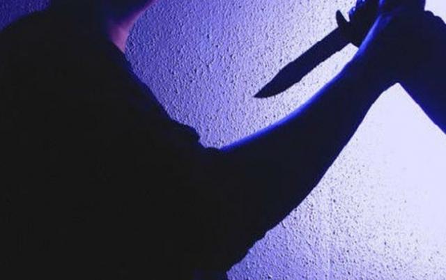 Dưới làn dao của Wen Yi Min người Trung quốc, cả gia đình vợ 5 ở Đồng Nai người đều thương tật từ 10%-60%.
