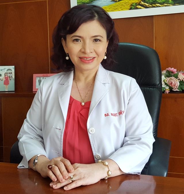 Bác sĩ chuyên khoa II Đỗ Thị Ngọc Diệp, Giám đốc Trung tâm Dinh dưỡng TP.HCM cho biết dầu đậu nành có các acid béo Omega 3,6,9 giúp giảm cholesterol xấu, giảm hiện tượng viêm thành mạch máu, giảm nguy cơ mắc các bệnh huyết áp, tim mạch.