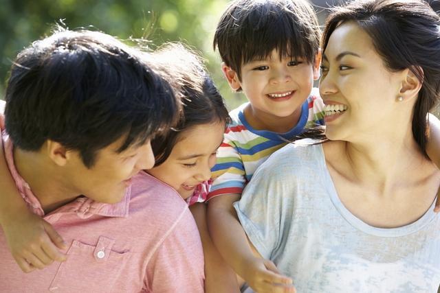 Thay đổi lối sống hợp lý giúp bạn giảm nguy cơ mắc bệnh