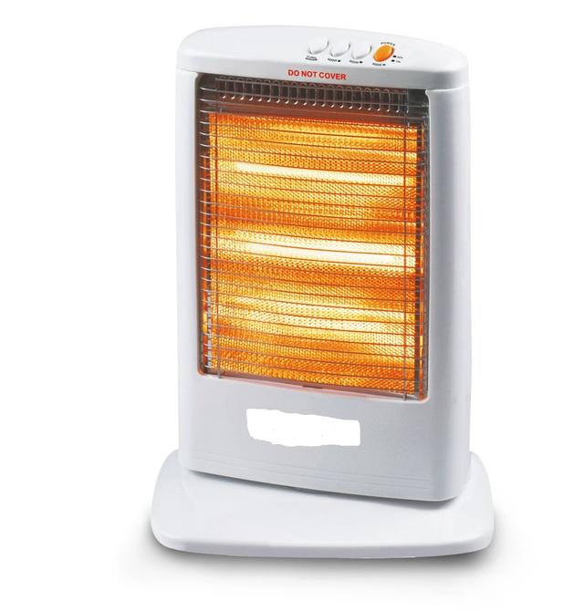 Các chuyên gia khuyến cáo, nên biết cách sử dụng các thiết bị giữ nhiệt đúng cách trong mùa đông để tránh ảnh hưởng đến sức khỏe của trẻ nhỏ