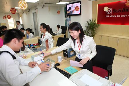 Tiết kiệm gửi góp: Giải pháp tài chính cho tương lai 1