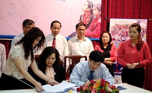 Bảo Việt Nhân thọ mang tết trung thu đến trẻ em nghèo vượt khó 3