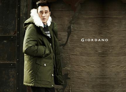 """""""Bắt"""" nhanh xu hướng thời trang ấm áp cho mùa đông 2013 7"""