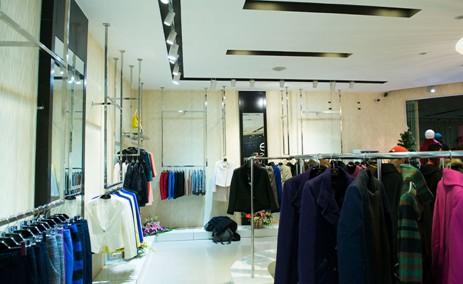 Elise khai trương showroom tiếp theo tại Lào Cai 2