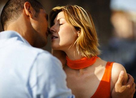 Tình yêu mù quáng của người phụ nữ đã có chồng 3