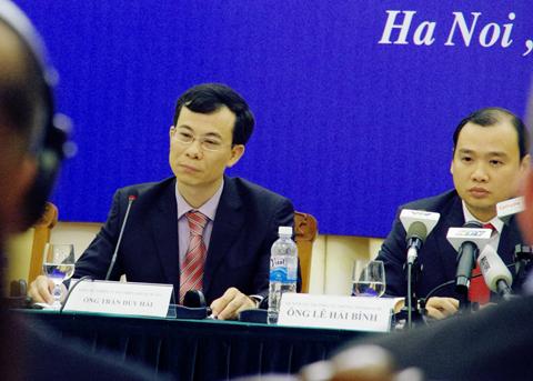 """""""Trung Quốc đang đi ngược lại quan điểm của chính Đặng Tiểu Bình"""" 1"""