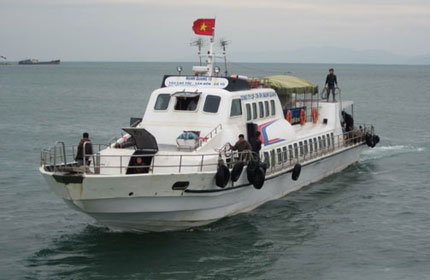 Quảng Ninh chấn chỉnh tình trạng tăng giá vé tùy tiện 1