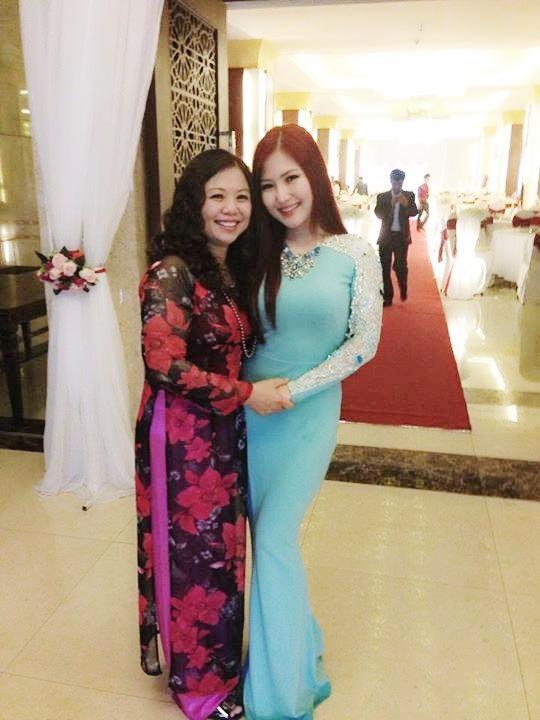 Ảnh cưới lung linh của Phương Thanh với anh trai Hương Tràm 2
