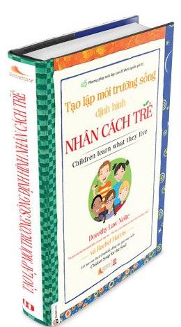 5 cuốn sách các bà mẹ không nên bỏ qua trong tháng 9 3