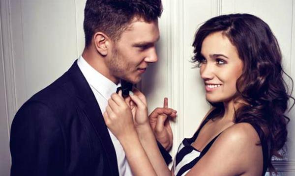7 việc đàn ông làm bị vợ coi là tội nặng như ngoại tình thân thể