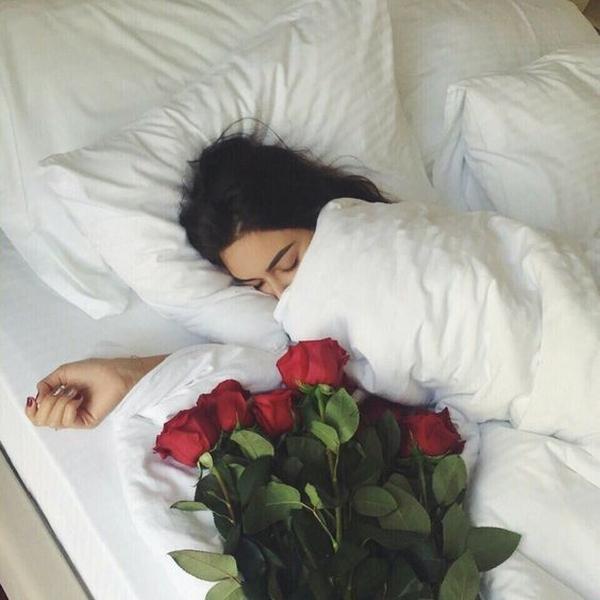 Tự sự đau khổ của người phụ nữ bỗng dưng chồng không muốn gần gũi