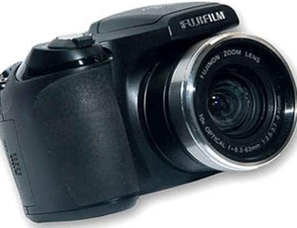 Fujifilm finepix s5700 m y nh cho d n b n chuy n n ng ng for Fujifilm finepix s5700 prix