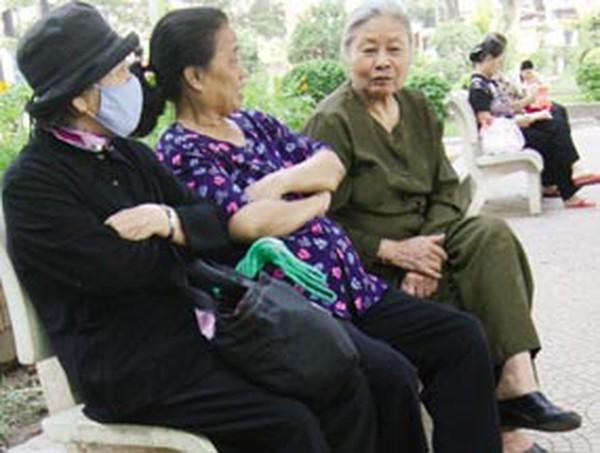 """phat huy nguon nhan luc 4 tháng mười 2017  hà nội chú trọng phát triển nguồn nhân lực  ảnh gia huy  của thành ủy về """" phát triển văn hóa-xã hội, nâng cao chất lượng nguồn nhân lực."""