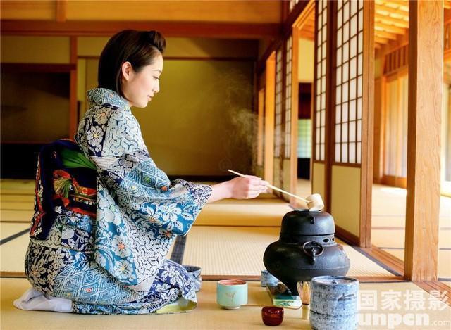 Văn hóa Nhật Bản là một trong những nền văn hóa đặc sắc nhất thế giới.
