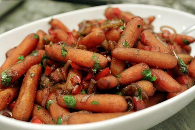 tí-hon, cà-rốt, bí-ngô, mi-ni, dưa-hấu, hạt-giống