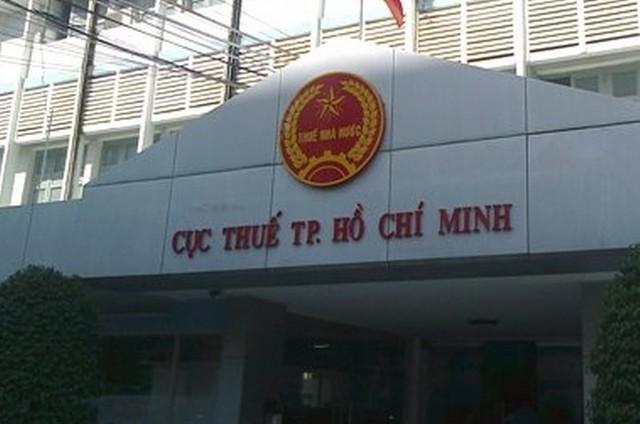 Những năm gần đây, cơ quan thuế tại TP.HCM không ít lần thua kiện trước các doanh nghiệp trong nước, lần này là một doanh nghiệp Luật có vốn đầu tư nước ngoài, hiện diện tại Việt Nam từ năm 2007 đến nay.