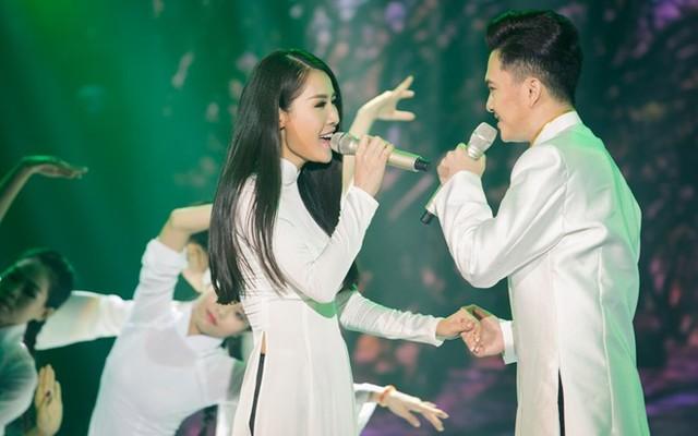 Nam Cường - Quế Vân đã lường trước phản ứng của khán giả