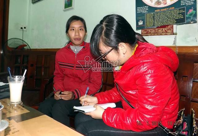 Nguyễn Bá Thanh, Nguyễn Như Đào, Điều ước thứ 7, Lại Bắc Hải Đăng, chương trình, thẩm định