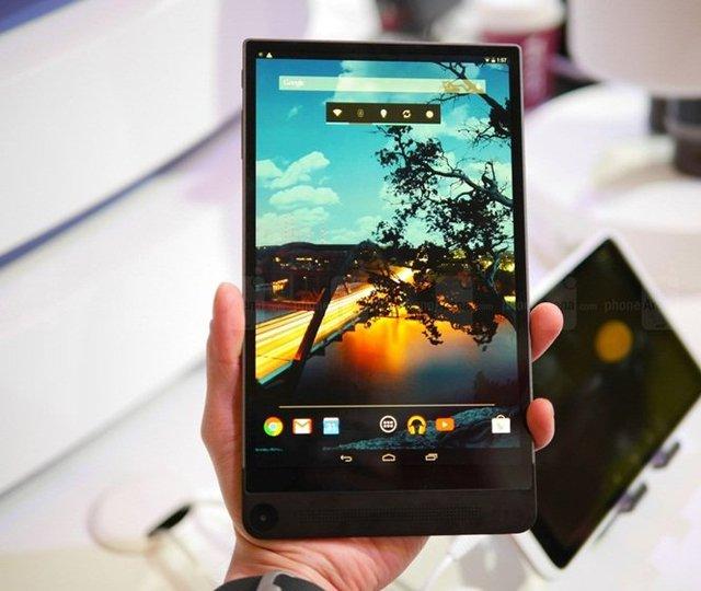 tablet siêu mỏng, iPad Air 2, Apple, Venue 8 7000 Series
