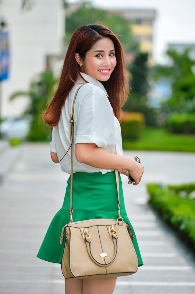 Vợ Phan Thanh Bình: Nhiều người tán tỉnh bảo tôi bỏ chồng