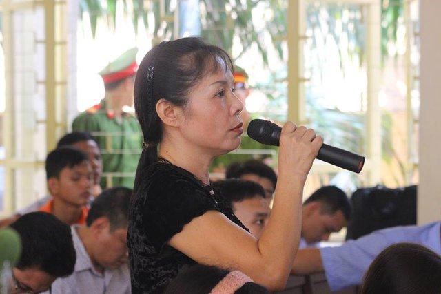 Lý Nguyễn Chung