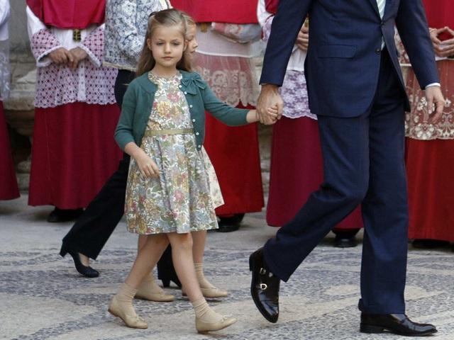 hoàng tử, công chúa, vương quốc, nghề nghiệp, học vấn, hoàng gia