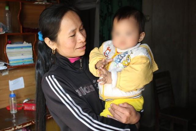 Dù câu chuyện như thế nào đi nữa, thì Đào, bé Sao Mai, hay con của Thanh và người vợ ở quê vẫn chịu nhiều tổn thương nhất, đau đớn nhất.