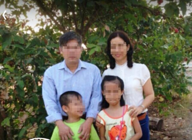 Cả gia đình cô giáo Trần Thị S đều mang căn bệnh tan máu bẩm sinh. Nhờ dùng Sâm thốt nốt của lương y Hai Dậu, sức khỏe đã cải thiện hơn nhiều.