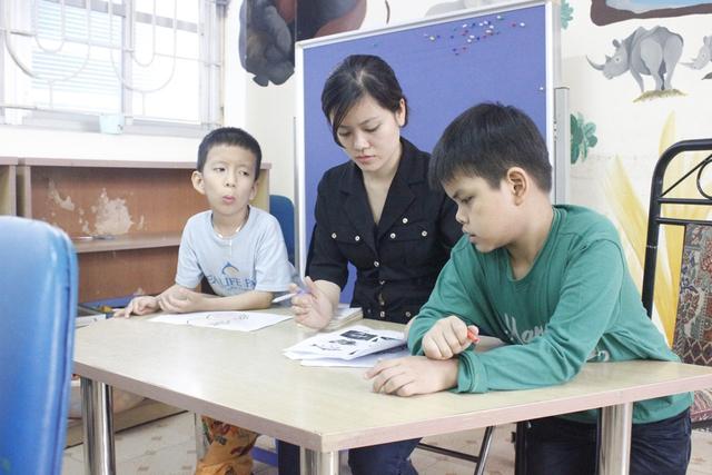 Tiền Tết vẫn là nỗi khắc khoải của nhiều giáo viên (ảnh mang tính minh họa)