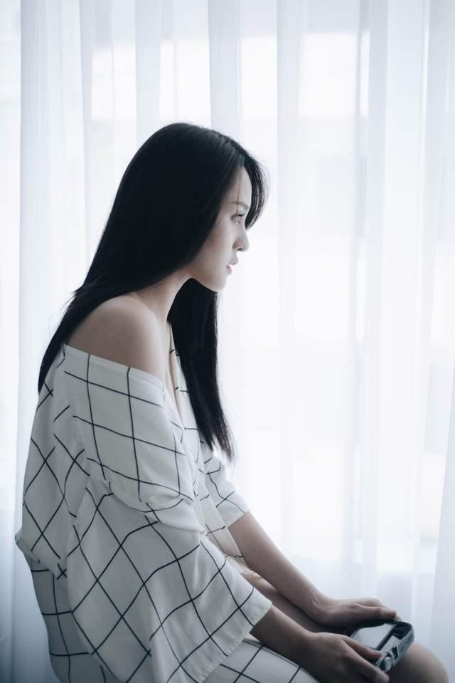 Á hậu cho biết, thời điểm đăng quang, cô từng mất tự ti vì thân hình quá mũm mĩm. Tuy nhiên, khi đã giảm cân thành công, cô tự tin hơn vào cơ thể của mình.