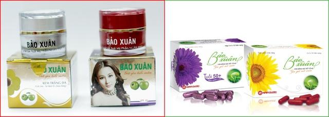 Description: D:\Yen Le Kim\Bao xuan\Anh Bao Xuan nhai\Anh Bao Xuan nhai.jpg