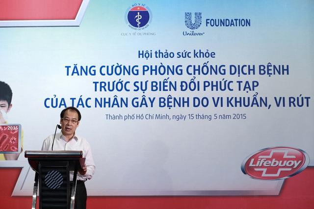 D:\Linh Huong\PROJECT\2015\LIFEBUOY\KAL AL\PHOTO\CHON\Pick\PGS.TS Trần Đắc Phu - Cục trưởng Cục Y Tế Dự Phòng (4).jpg