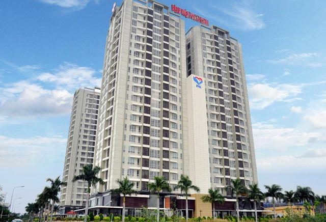 BV Đa khoa Quốc tế Phúc An Khang, cơ sở y tế tư nhân được đầu tư hoành tráng trên địa bàn Q.2.