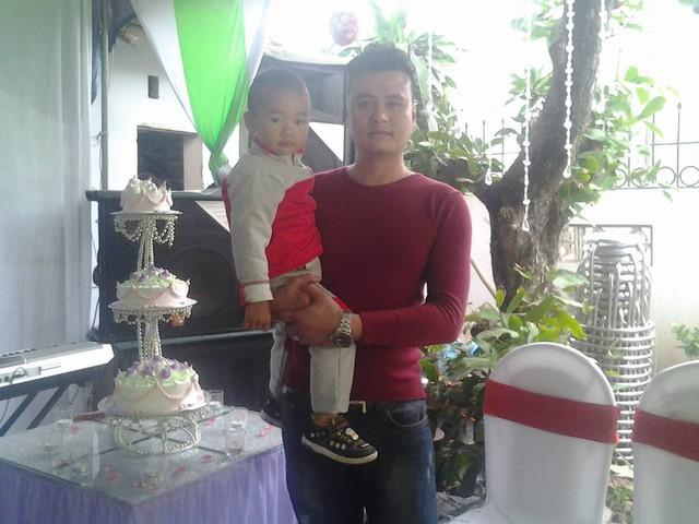 Nỗi buồn đằng sau vụ bé trai 4 tuổi ở Hà Nội mất tích khi về nhà bà ngoại chơi