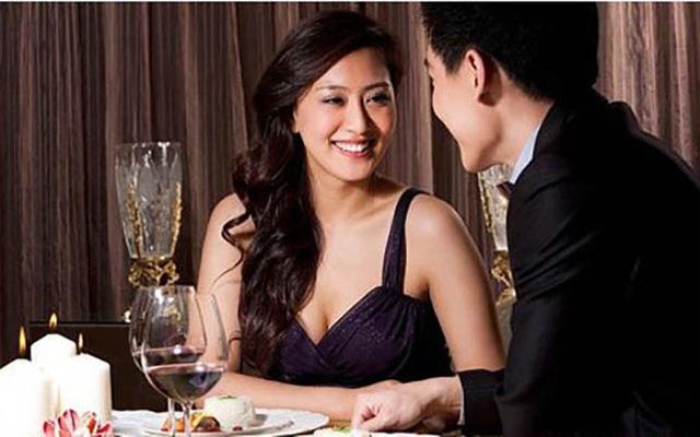 Hội chứng yêu đàn ông đã có vợ (cuối): Nếu tình yêu lên ngôi và họ trở thành vợ chồng