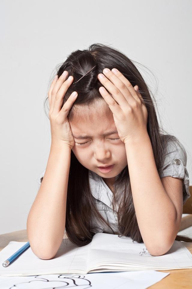Suy dinh dưỡng, thấp còi làm giảm khả năng học tập của trẻ